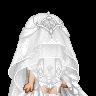 Djinii's avatar