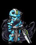 Dread Templar's avatar