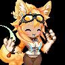 Loatana's avatar