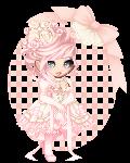 Enelya Anarion's avatar