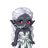 This Drow is Gone's avatar