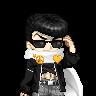 AbbyTheRockPrincess's avatar