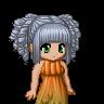 DarkBlackShadowGirl6's avatar