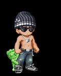 AngryToxicSkull's avatar