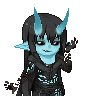 `Nona's avatar