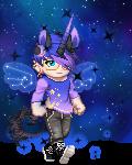 Scapanorhynchus's avatar