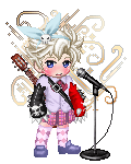 Kagamine Rin4's avatar