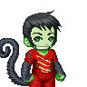 Like A Beast Boy's avatar