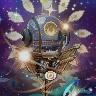 Majestic Potato Queen's avatar