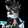 xRZerox's avatar