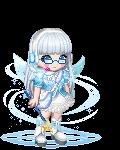Toomra's avatar