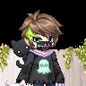 Contrary - Agreement's avatar