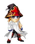 Wisdom_to a unheard ears's avatar
