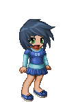 Mottman's avatar