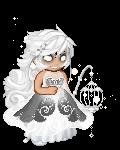 Kira Nitedream's avatar