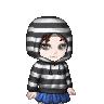 levskifan16's avatar