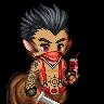 Vuos's avatar
