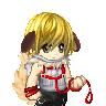 PuppyDogJou's avatar