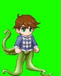 Supraman's avatar