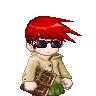 Avery Adurae's avatar