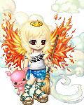 Xx-white_draco-xX's avatar