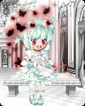 -Aishiteru_Koneko-'s avatar