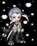 Feraligate's avatar