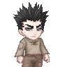 Max_maharaj's avatar