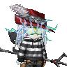 Patty Mat's avatar