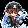 random_spirit's avatar