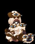 acrimonious hints's avatar