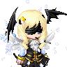 thelastmelody's avatar