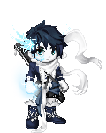 The Omnitrix King's avatar