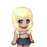 nightcatt56's avatar