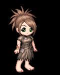 Autumn Ray's avatar
