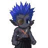 Keeblur's avatar