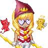 Athriana's avatar
