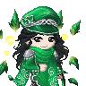Yuki of the Stars's avatar