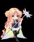 Shining Andromeda's avatar