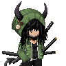 Blissful Vibe's avatar