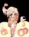 UnicornInABottle's avatar