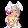 Hearts-Chan's avatar