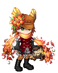 Aurora Storm's avatar