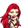 Spectacular Slayer's avatar
