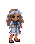kinkyd011's avatar
