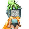 SeafoamTea's avatar