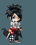 auravamp's avatar