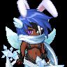 Cumburglar's avatar