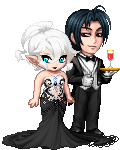 AMiraclesMommy's avatar
