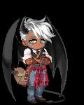 Nekromantlc's avatar